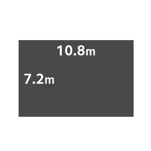 4×6間ステージプラン